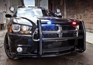 dodge-charger-pursuit-dodzh-landscape